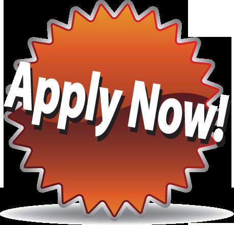 harp loan qualifications